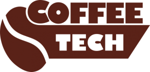 Coffee-Tech