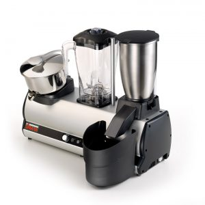MODULO 3 ALOQN Blender Set